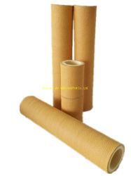 По мнению конвейера трубки для штампованный алюминий с теплового сопротивления
