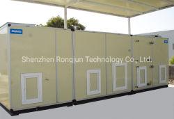 クリーンルームのためのクリーンルームの産業エアコン