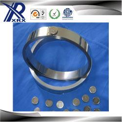ASTM410s chapas laminadas a frio em aço inoxidável Strip H