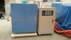 HT High Temperature 1400c Atmoffle Chamber Furnice, Laboratorium oven/doos Type 1400c Hoge temperatuur moffle oven