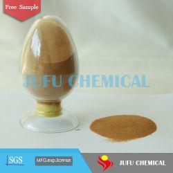 Productos químicos de caucho Agente dispersante Nno/MF