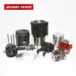 Deutz дизельный двигатель запасные части