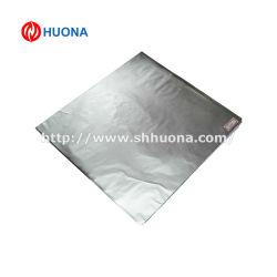 El 99,99% Puro de lámina de aluminio para la instrumentación, militares, la aviación, los equipos médicos