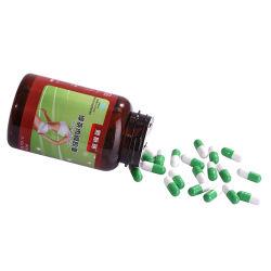 丸薬を細くする草の減量の補足のLカルニチン