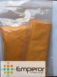 用紙の染色には、直接染料イエロー 44 が使用されます