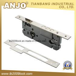 Cerradura de puerta de seguridad de alta calidad/Bloqueo Bloqueo de Cuerpo/Set/Balseta Lock 8545 Teniendo