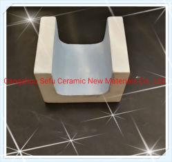 El silicato de aluminio de bajo peso para blanquear la Fundición de baja presión