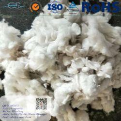 Zubehör-Qualitäts-anorganische Faser gesprühte Baumwolle