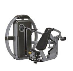 Equipamento de Ginásio Fitness Equipment Strenth a máquina