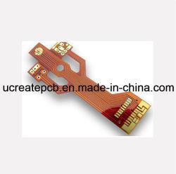 高品質Pi PCBのボードの企業制御FPC
