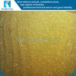 Hochfester industrieller synthetischer Diamant für höherer Grad-Poliermittel