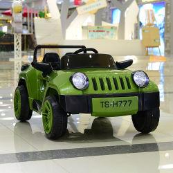 Elektrische Fahrt 2019 neuer Kind-12V auf Auto-Spielzeug-Auto