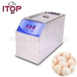 30 Stoomboot van het Ei van het ei de het de Commerciële Elektrische/Kooktoestel van het Ei/Boiler van het Ei (zdl-1)