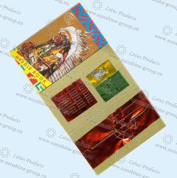 Ago di cucito indiano della mano di Agujas Indio PARA Coser