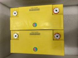 LiFePO4 12V60ah Batterie au lithium pour RV/Système solaire/Yacht/les voiturettes de golf le stockage