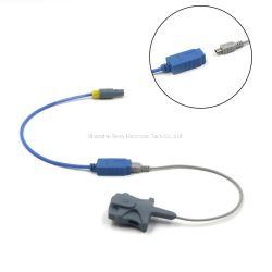 Berry New External Oxymétrie de pouls oxymètre de pouls OEM Module optique pour l'équipement de surveillance médicale