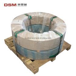 2B Martensietic Stainless Steel Coil Strip 420j2 1.4028 30X13 for 공장 가격이 있는 주방 칼