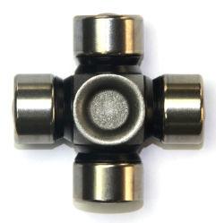 베스트셀러 제품 짐벌 PTO 유니버설 조인트 크로스 베어링 구 - 500L 23.82X61.3mm 범용 조인트, Nissan용 U 조인트