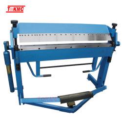 Руководство по ремонту стальную пластину в наклонном положении и складывание машины (ручной тормоз) Pbb1020/2.5