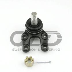 Pièces de suspension pour Nissan Skyline Leopard Laurel Rotule inférieure 40160-6740160-41L00 L00 SB-4622 CBN-32