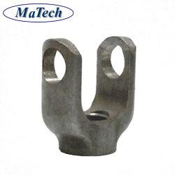 Peça forjada personalizada OEM liga de aço de alta precisão de forjamento a quente