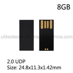 شرائح USB الخاصة بتعليمات التنفيذ الذاتي / قلم محرك الشرائح / شرائح الذاكرة / شرائح فلاش / UDP 2.0 UDP 3.0/ COB 2.0 / COB 3.0