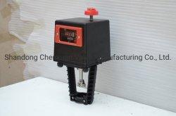 Actionneur de lève-mécanique pour les vannes à 20 mm de course de 1000 N