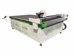 Дешевые цены верхняя часть выполнена из Skiving режущей машины произведенных в Китае