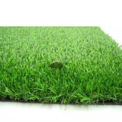 Goede Kwaliteit 35mm het Gras van het Landschap voor de Tuin