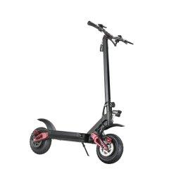 Moteurs Brushless adulte Eco-Rider Escooter Scooters électriques haute puissance