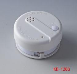 小型サイズの長い生命煙探知器