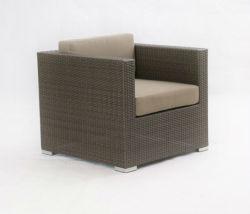 Neues Produkt 2013! ! Mc-121 Kd synthetische Sofa-Teile
