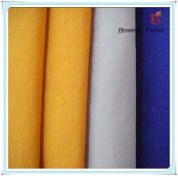Полиэфирная ткань/полиэстер Taslon Taslon/Taslon ткань