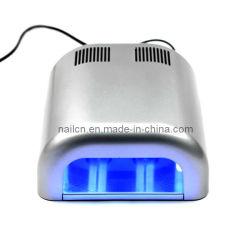 36W luz UV lámpara UV (RNU36-5)