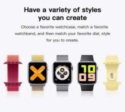 2020 Venta caliente barata lindo hermoso útil de la moda de la mujer del hombre Bluetooth Cumpleaños Regalo de Navidad Relojes de Pulsera Digtal Reloj inteligente X7 Iwatch