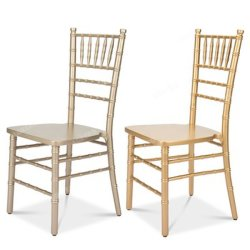 [شنس] خشبيّة [شفري] [سلّس] [تيفّني] كرسي تثبيت مع وسادة ليّنة