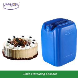 Lawangda pastel sabor para hornear sabor líquido soluble en aceite comestible de grado alimentario esencia saborizante