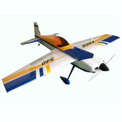 رحلة [إدج-540] نموذجيّة 55 '' ([م055])