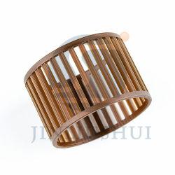 Macchinario metallurgico della gabbia del cuscinetto ad aghi