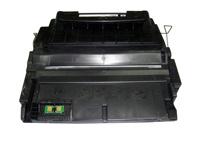 Картридж с тонером (HP 5942A)
