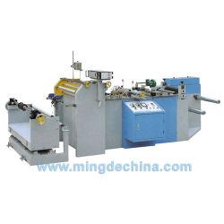 Mittlere Kunststoffdichtmaschine (MD-ZF)