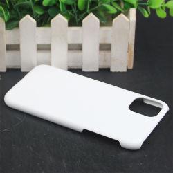 도매 선물 이동 전화 부속품 PC 3D 승화 셀룰라 전화 뒤표지