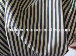 Tecido de Tarja Nylon-Polyester
