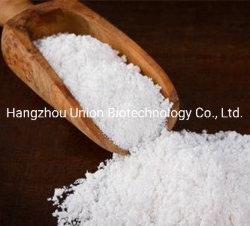 الصين تزود نشا الذرة / نشا الذرة CAS 9005-25-8 للتصدير