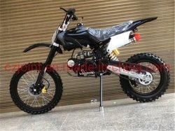 150000 سي سي جديد تصميم الغاز يندفع دراجة نارية دراجة الترابية مع سي إي