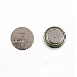 AG13/Lr44 pile sèche piles bouton alcalines