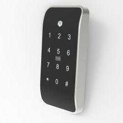 Мебель ящик почтовый ящик сауна, спортзал автомат RFID комбинации карт Smart электронных двери распределительного шкафа корзины блокировки
