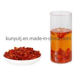 Le poivron sec / Paprika rouge sec