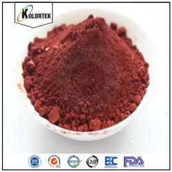 Ossido di cromo verde di grado cosmetico
