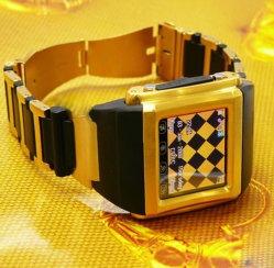 De Mobiele Telefoon van het horloge (W600)